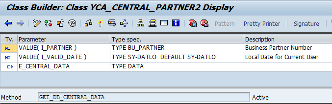 meth_GET_DB_CENTRAL_DATA_interface.png