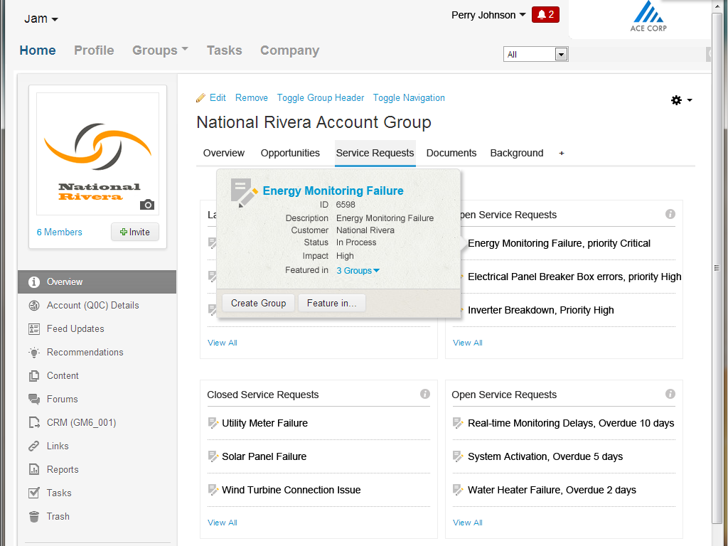 national rivera account group, service requests tab -detail bubble-v2.png