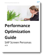 Personas_performance_optimization_guide.png