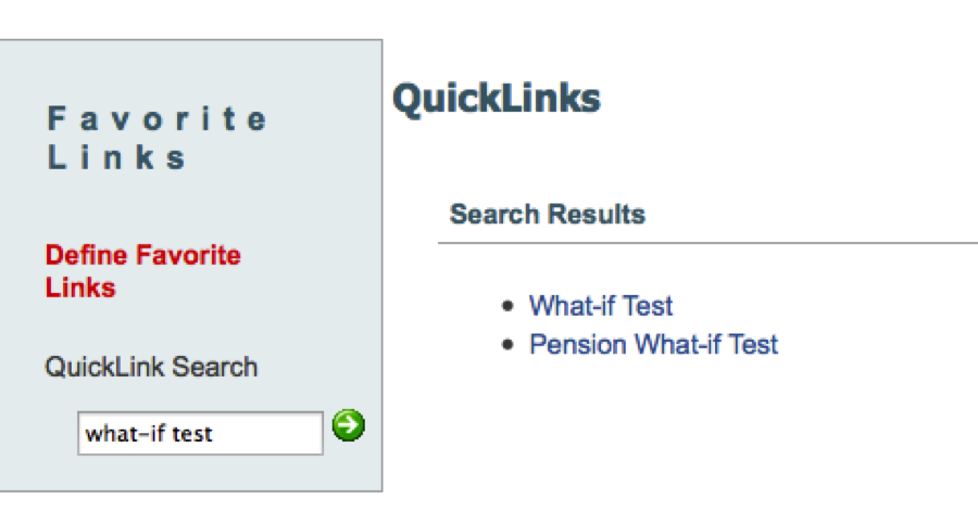 QuickLink Search.png