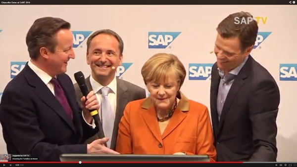 SAP Cloud at CeBIT 03-11-2014-B.jpg
