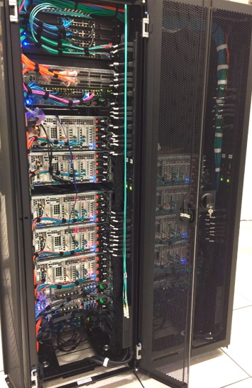SAP_HANA_dell_appliance_4tb_9_512GB_Nodes.jpg