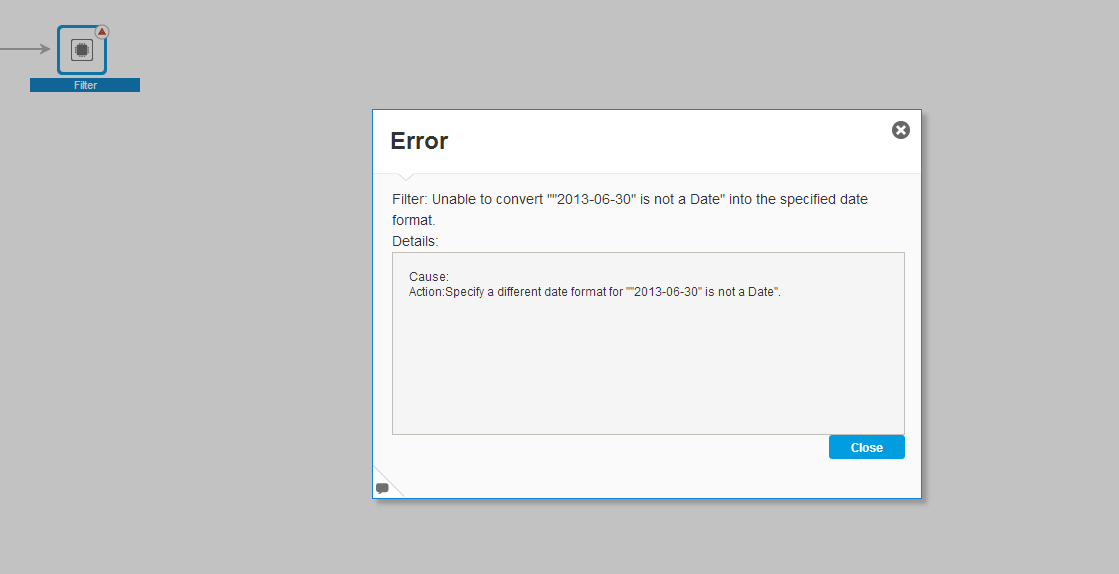 SAP PA Date Filter Error.PNG