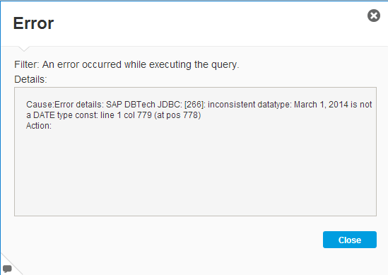 sap-pa-inconsistent-datetype.PNG