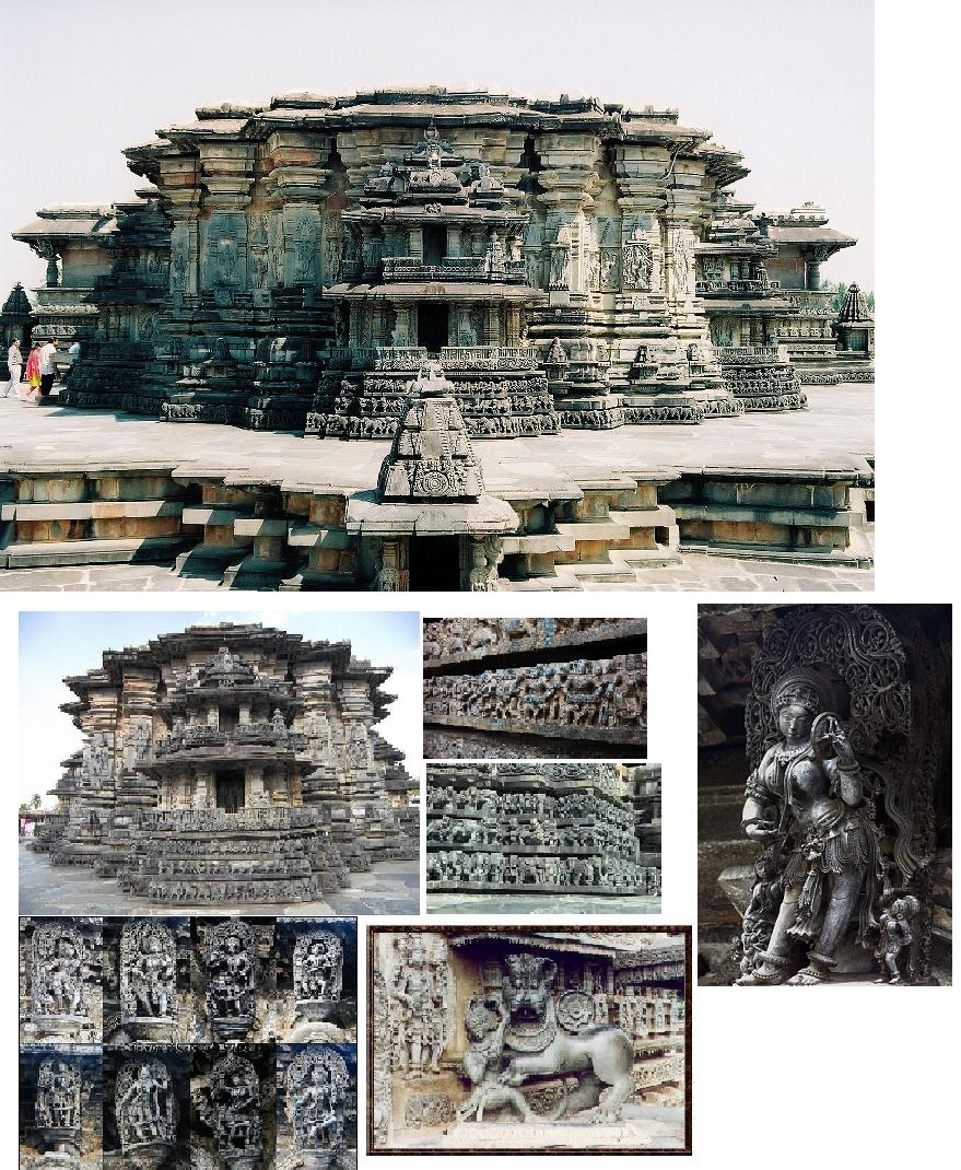 Star shaped Chennakesava temple at Beluru.preview.jpg