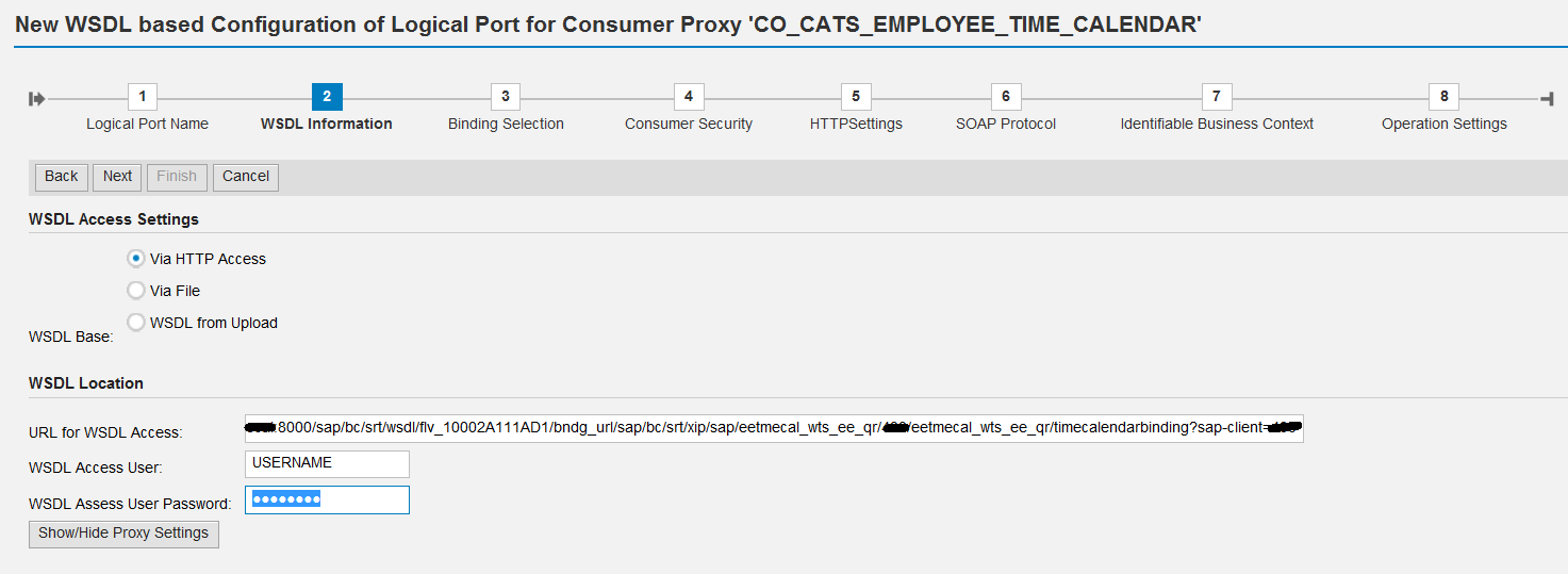 TC Consumer Proxy 3.png