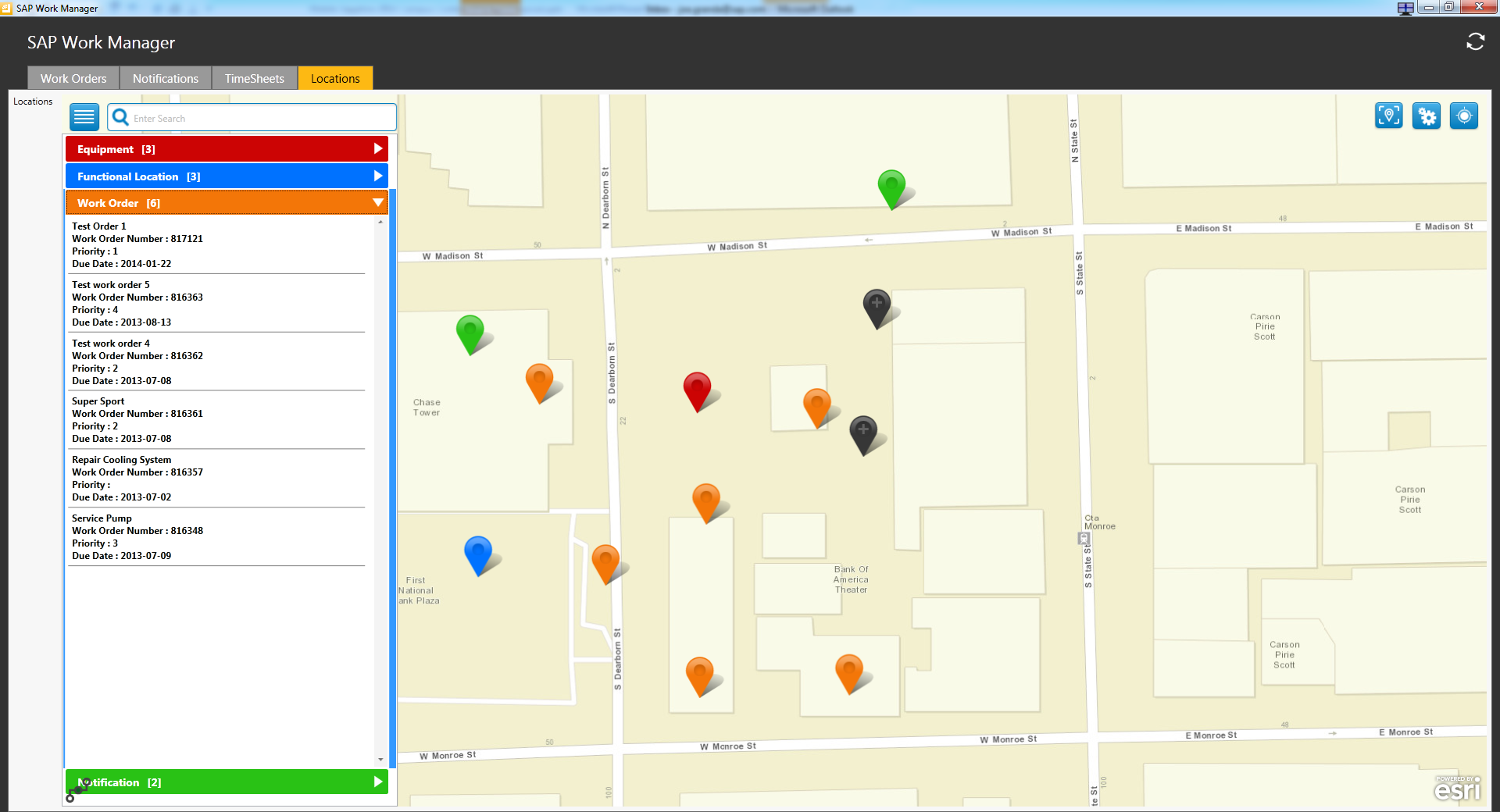 2014-02-18_SAP_Work_Manager_Esri.png