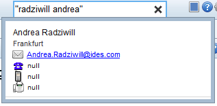 26. Andrea Radziwill.png