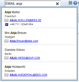 39. EMAIL..anja.png