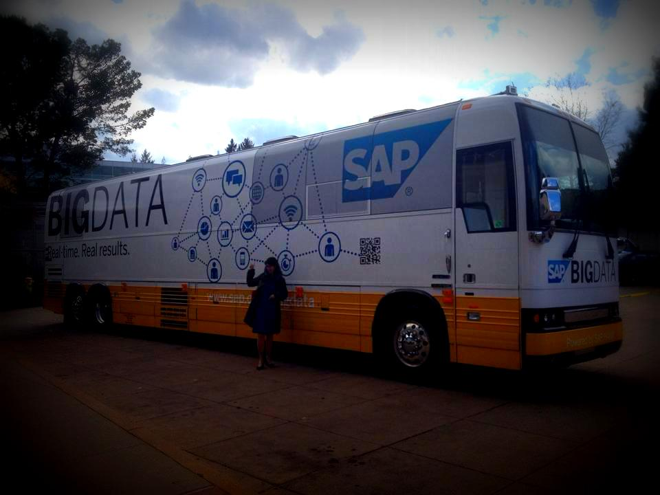 Big Data Bus.jpg
