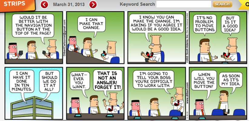 /wp-content/uploads/2014/04/dilbert_438565.png