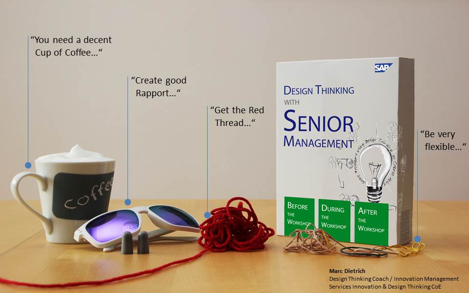 DT for Senior Management - Blog.jpg