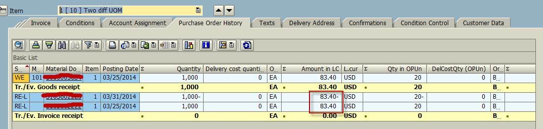 ECC PO history tab with invoice.png