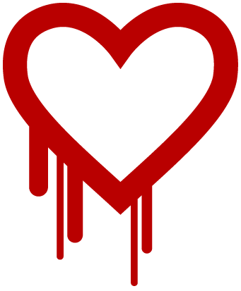 Heartbleed.png