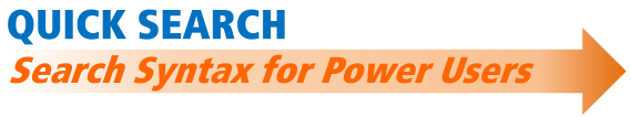 Logo-Small-Power.png