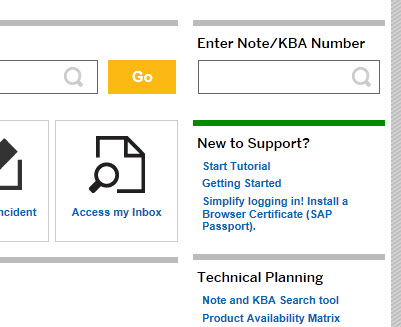 Note & KBA search on homepage.jpg