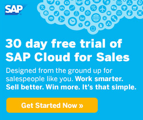 /wp-content/uploads/2014/04/sap_cloud_for_sales_425159.png