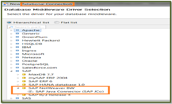 SAP Java Connector (JCO).png