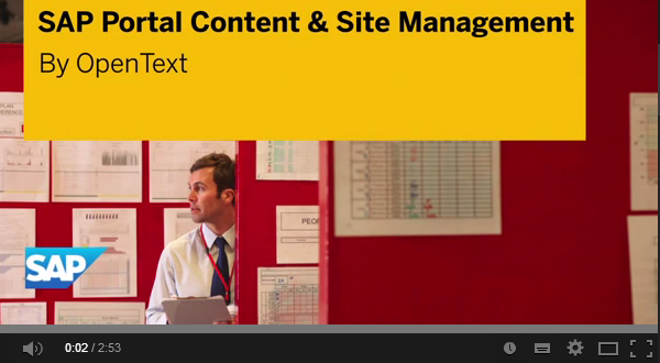 SAP_Portal_content_&_site_management.PNG