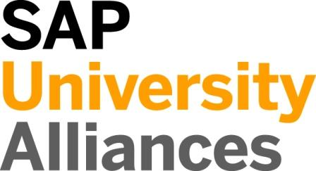 SAP_UniversityAlliances_R_pos_stac3.jpg