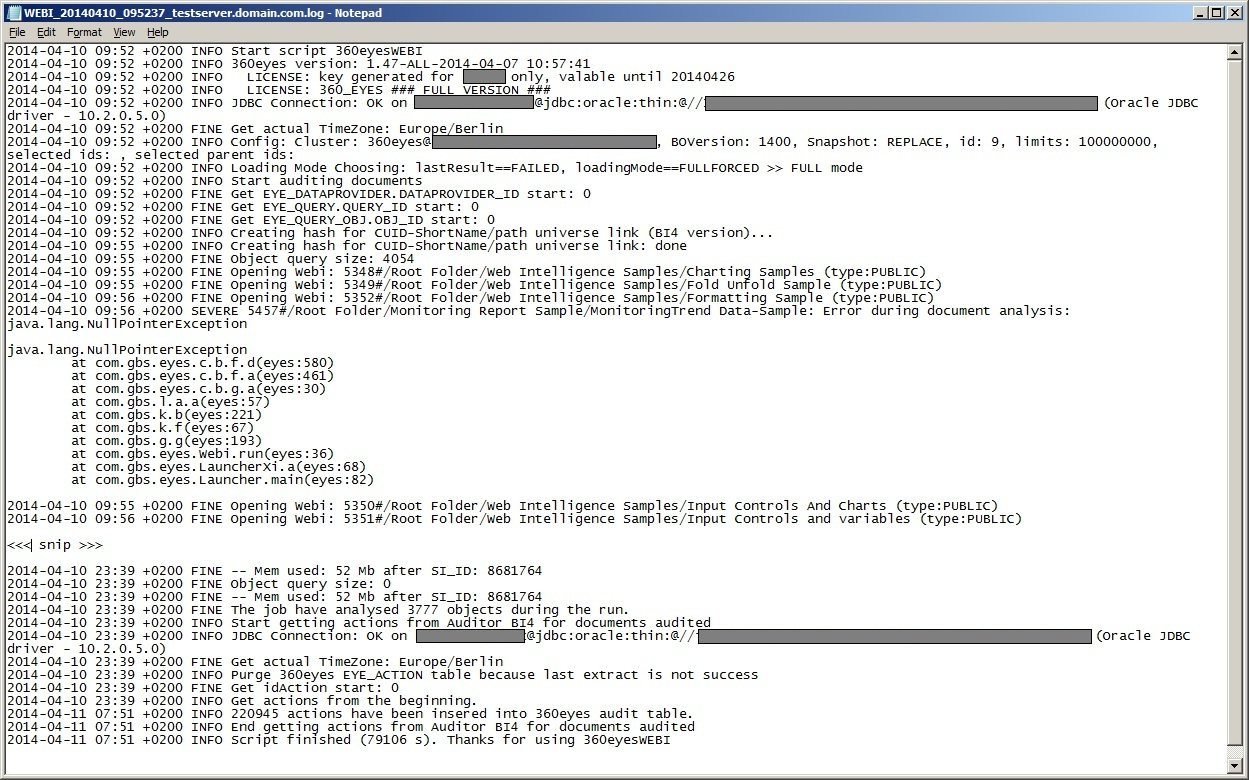 screenshot_logfile_WEBI.jpg