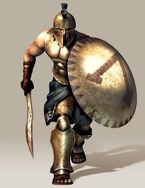 SPARTAN-SOLDIER-WITH-SHILED.jpg