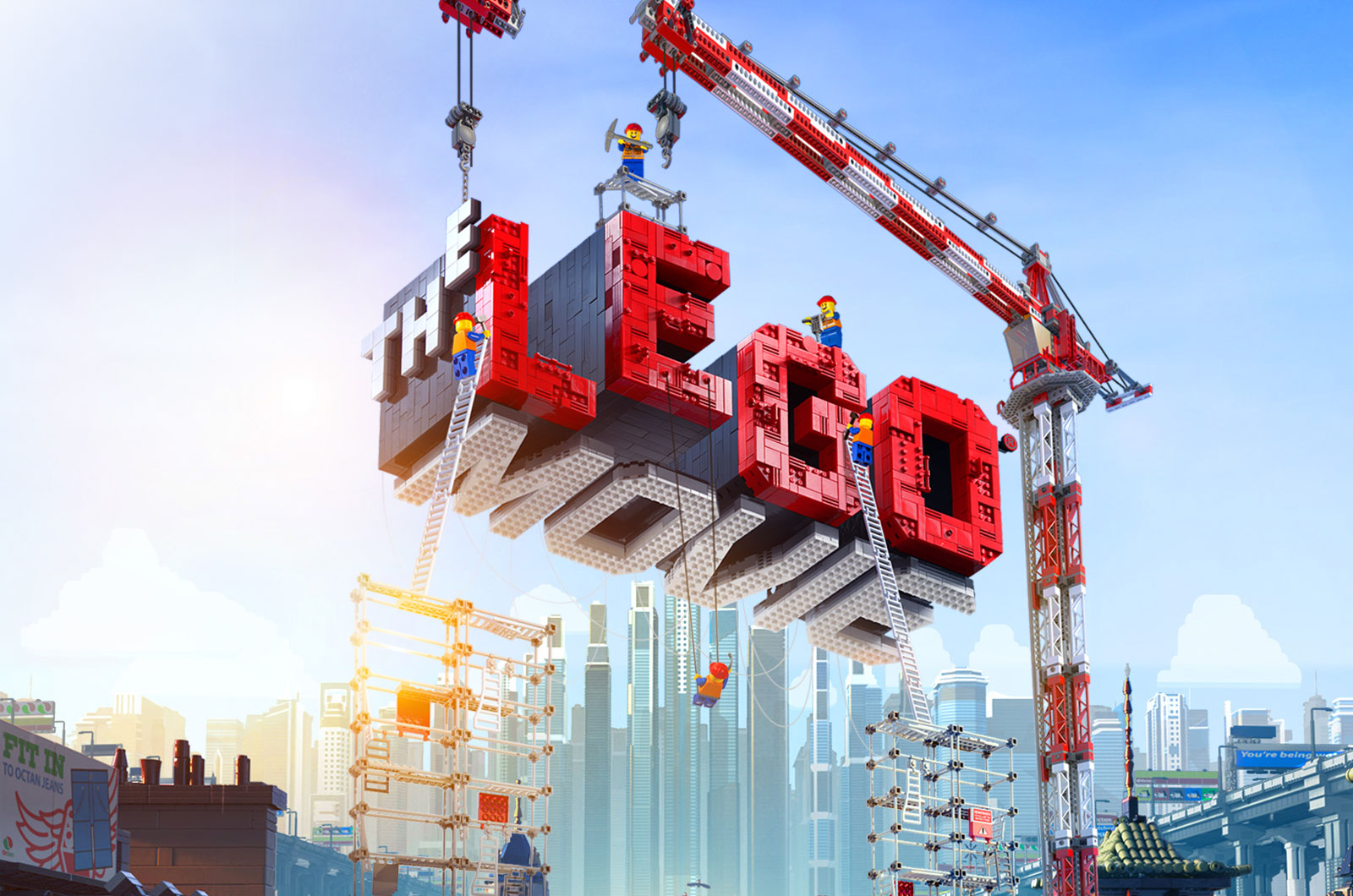 The_LEGO_Movie.jpg
