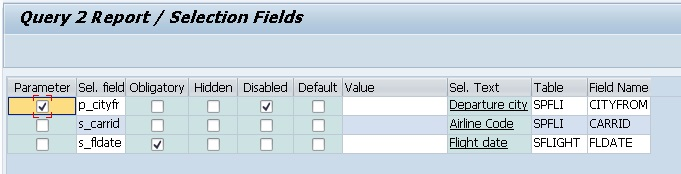 13 - Selection fields.jpg