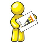 /wp-content/uploads/2014/05/37810_clip_art_graphic_of_a_yellow_guy_character_holding_a_printed_bar_graph_by_jester_arts_491164.jpg