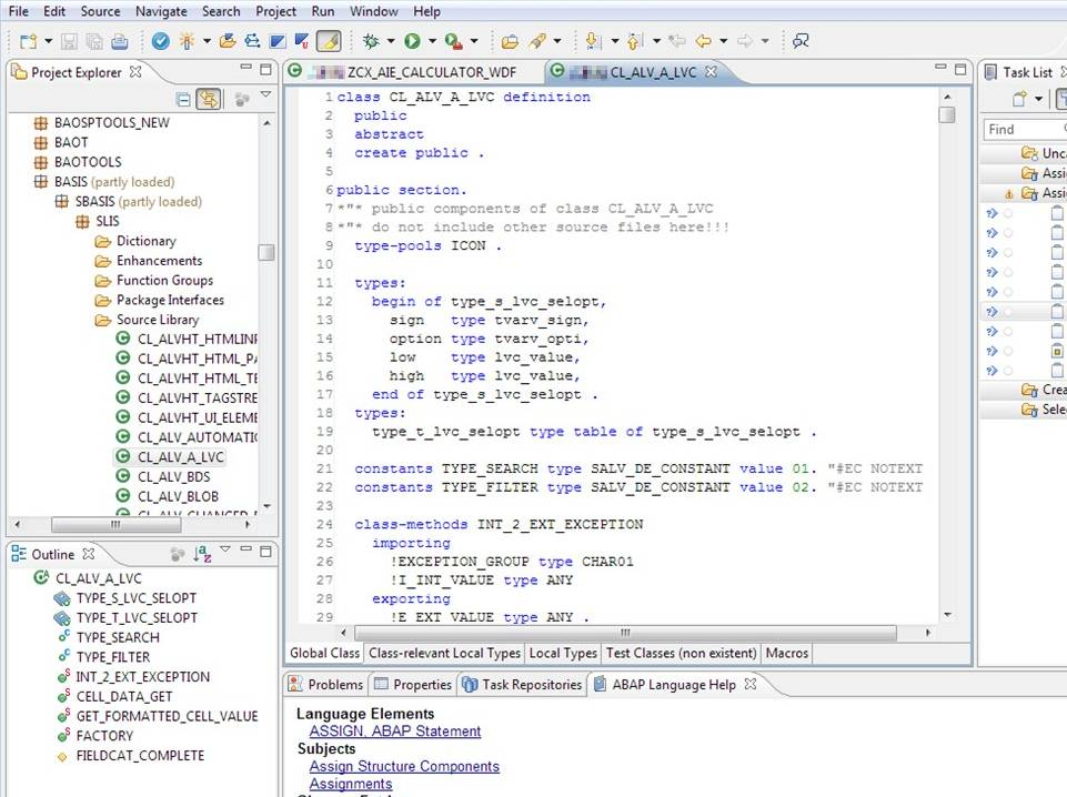 /wp-content/uploads/2014/05/abap_in_eclipse_460480.jpg