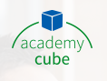 Academy Cube.PNG