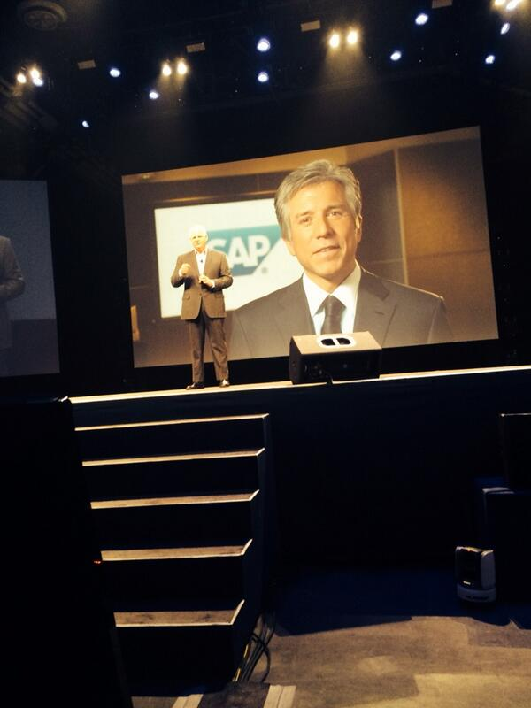 Bill McDermott at EMCWorld.jpg