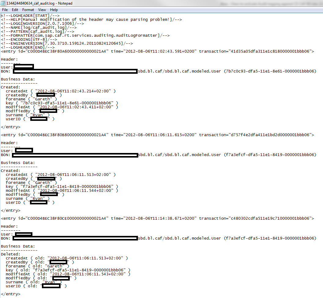 CE CAF Example Audit File.png