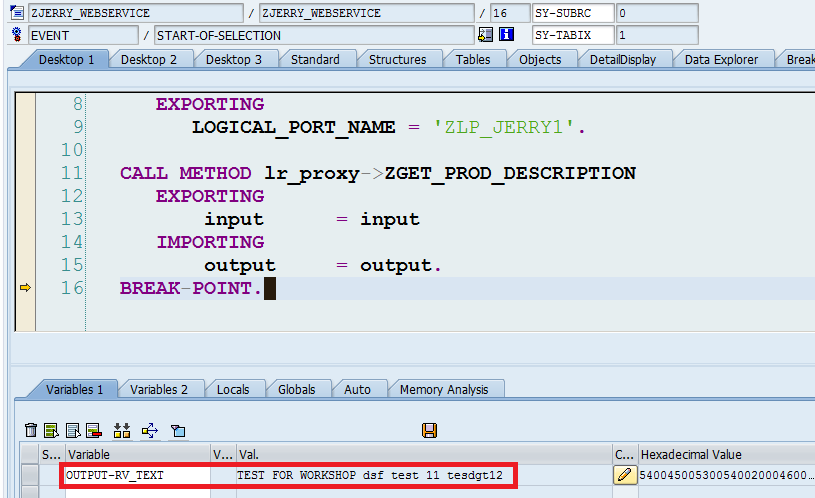 how to create barcode in sap abap