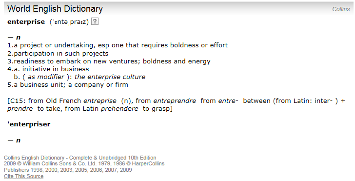 Enterprise dictionary definition.png