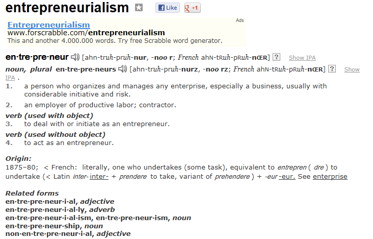 Entrepreneurialism_Dictionary_Definition.png