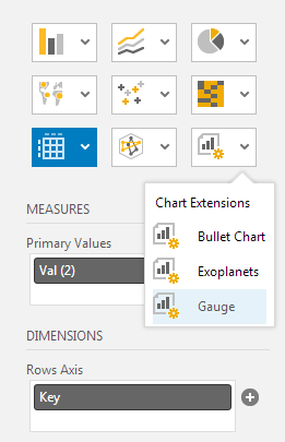 Lumira Gauges Example - extensions.png