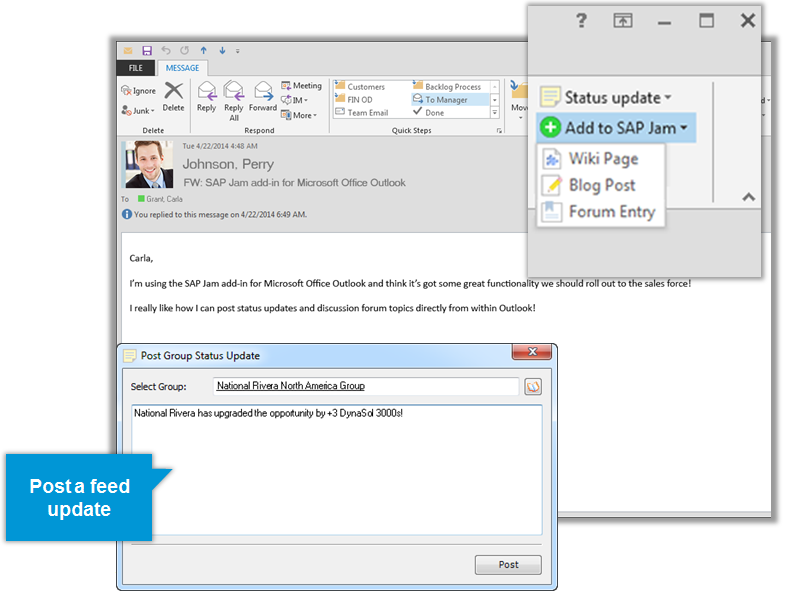 /wp-content/uploads/2014/05/microsoft_outlook_integration_461512.png