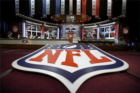 /wp-content/uploads/2014/05/nfl_draft_453007.jpg