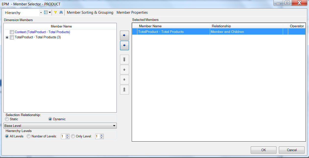 how to create a input form html