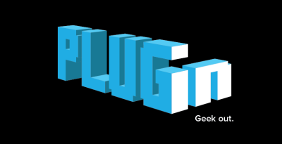 Plugin_Banner_small.png