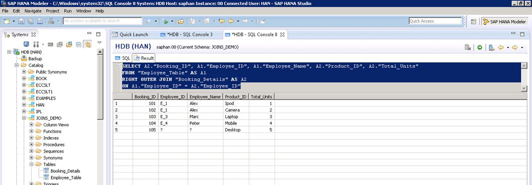 Right Outer Join SQL - 13.JPG