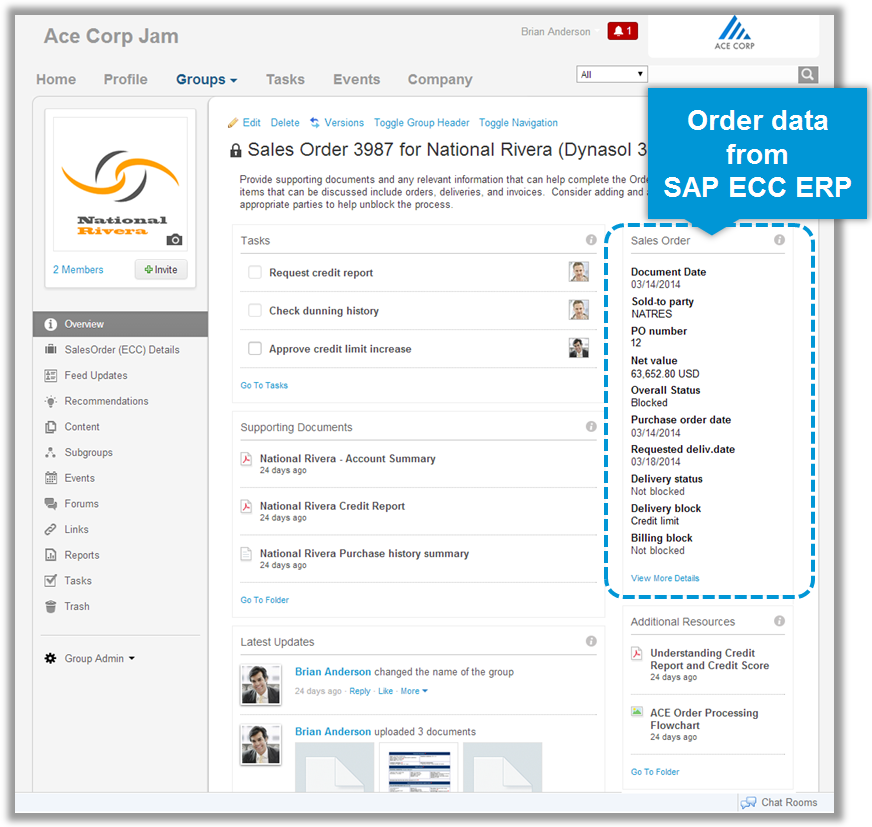 /wp-content/uploads/2014/05/sap_ecc_integration_461490.png
