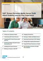 /wp-content/uploads/2014/05/sap_screen_personas_myth_vs_truth_thumbnail_454055.png