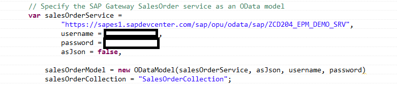 Service code.PNG