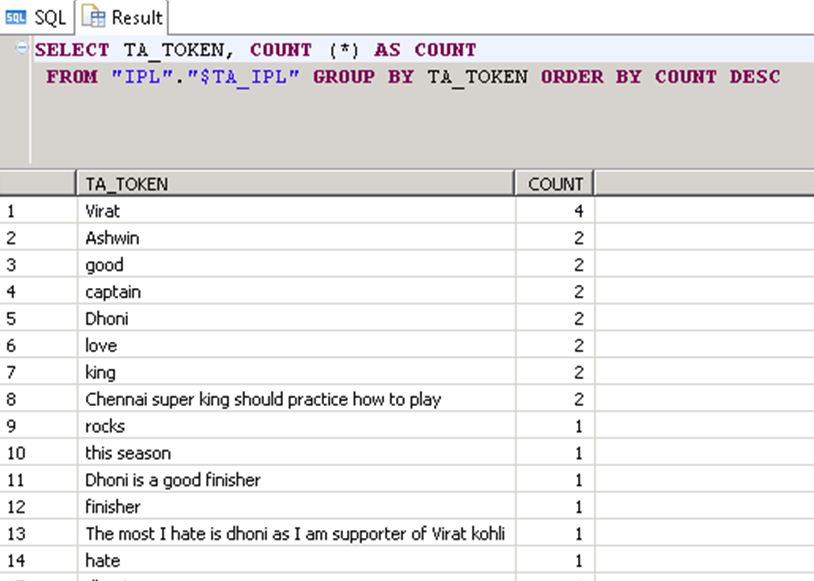 Snap 14 - SQL commands_1.JPG
