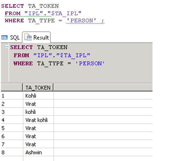 Snap 16 - SQL commands_3.JPG