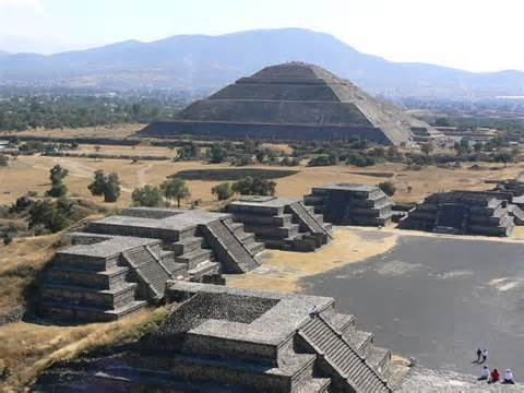 /wp-content/uploads/2014/05/teotihuacan_460386.jpg