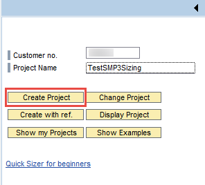 03_SAP_Quicksizer_Create_Project.png