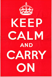 2014-06-22 00_58_37-Keep Calm and Carry On - Wikipedia, the free encyclopedia.png